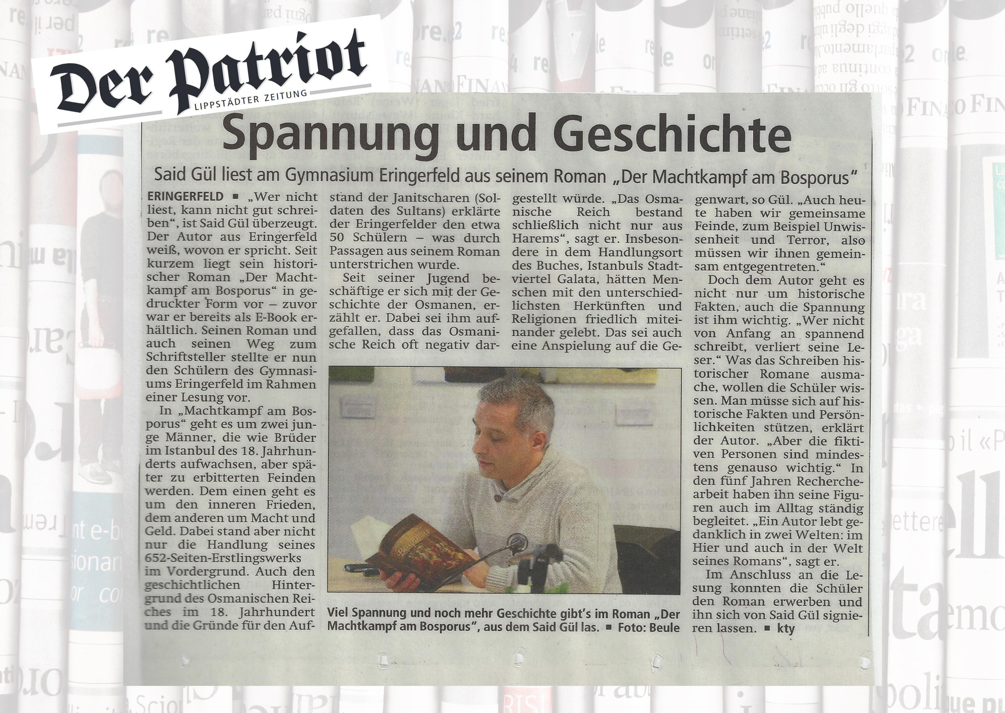 Schön Geschichte Arc Vorlage Bilder - Beispielzusammenfassung Ideen ...