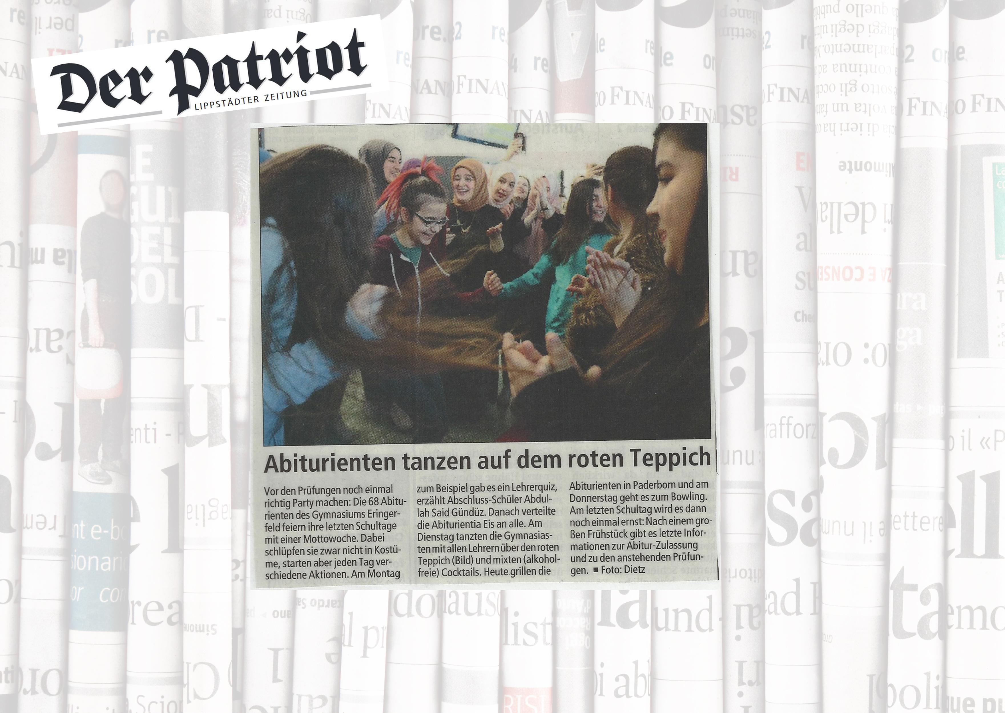 Berühmt Schülerbericht Vorlage Bilder - Beispiel Wiederaufnahme ...