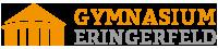 logo_gymnasium