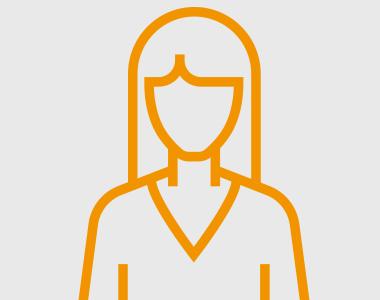 icon_women1