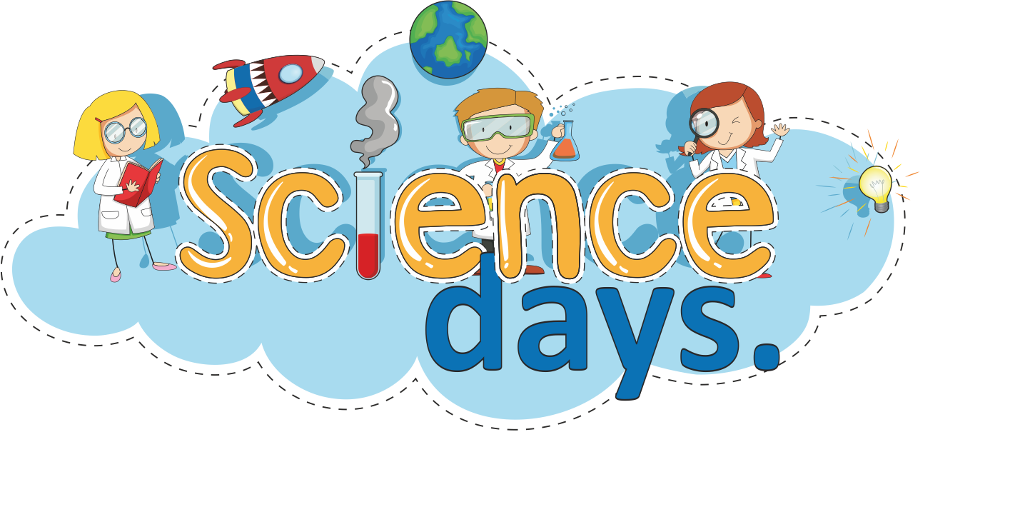 Science Days