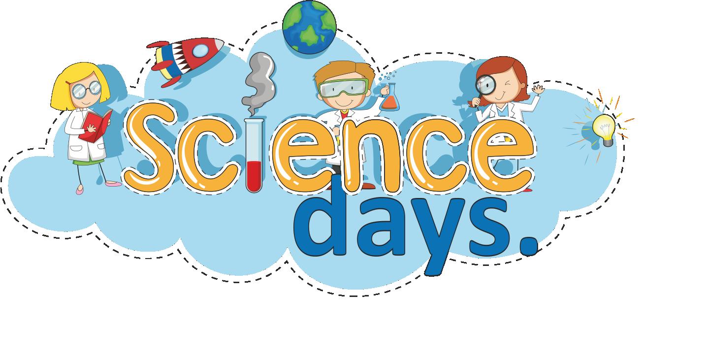 Science Days